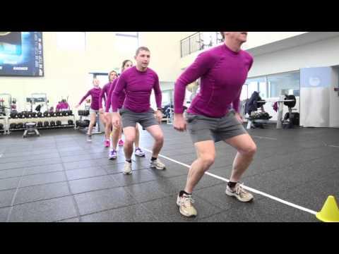 Chirurgie du sport, PEP programme Prévention des blessures du genou et des ruptures du LCA