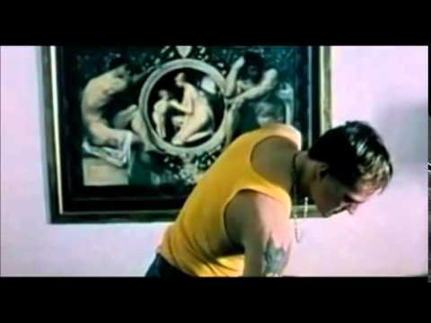 Cehennem Sıcağı Fragman - Hunstage Official Trailer