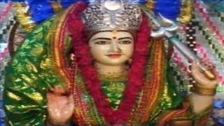 Jai Santoshi Mata Aarti by Narendra Chanchal