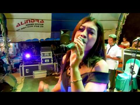 Bayanganmu   DangDut Koplo Cover By Rama Music Jepara