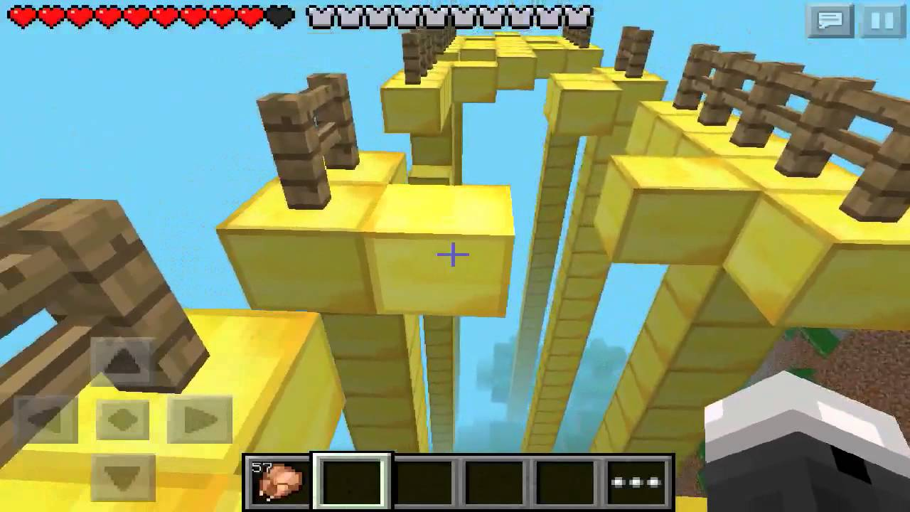 minecraft pe how to get more coins