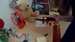 видео Как организовать и провести квест