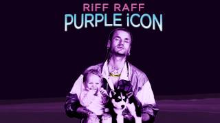 Watch Riff Raff Jody 3 Moons video