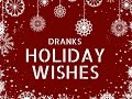 HOLIDAY WISHES! AND THNX TO YOU ALL!... #GCW