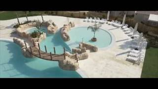 GAVINA - Camping & Resort - Swimming Pool