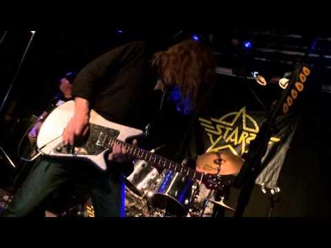 STARZ -- Coliseum Rock / It's a Riot | Mexicali Live March 6, 2015