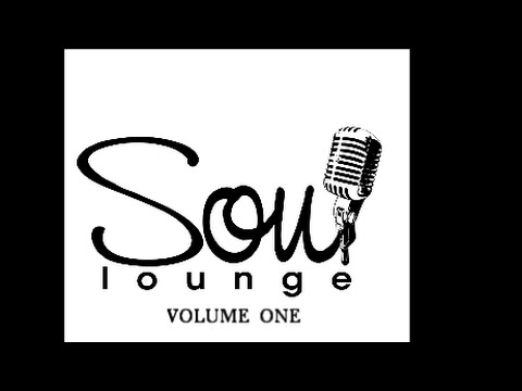 DJ NEP Welcomes You To The Soul Lounge Vol. 1 (Grown & Sexy)