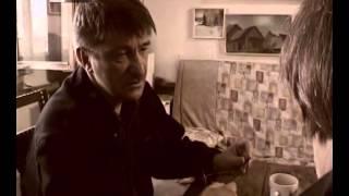 Sokurov . Сокуров . Фильм Виктора Тихомирова