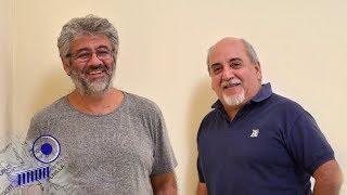 Sincronía: Músicas Argentinas