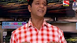 Video Taarak Mehta Ka Ooltah Chashmah - Episode 1322 - 23rd January 2014 download MP3, 3GP, MP4, WEBM, AVI, FLV Agustus 2018