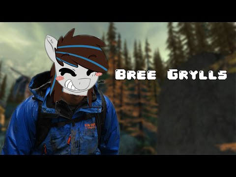 The hunt for the Jeef!   Garry's Mod Funny Moments