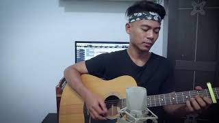 Video Cover lagu galau di tinggal kekasih nikah .. bikin baper download MP3, 3GP, MP4, WEBM, AVI, FLV Oktober 2018