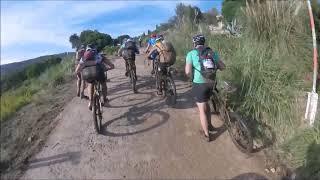 Roc d'Azur 2018 par Les Accro' Bike