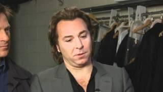 Roberto and Simon Interview_MET WMV PAL