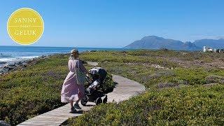 Kaapstad: Leuke tips om te doen als je met (kleine) kinderen bent | Sanny zoekt Geluk