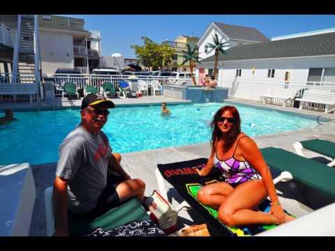 Riviera Resort & Suites - Wildwood (New Jersey) - United States