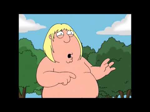 FAMILY GUY: SEXY LOIS GRIFFIN COMILATION from YouTube · Duration:  41 seconds