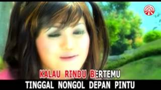 Icue Wong   Pacar 5 Langkah Official Music Video   YouTube