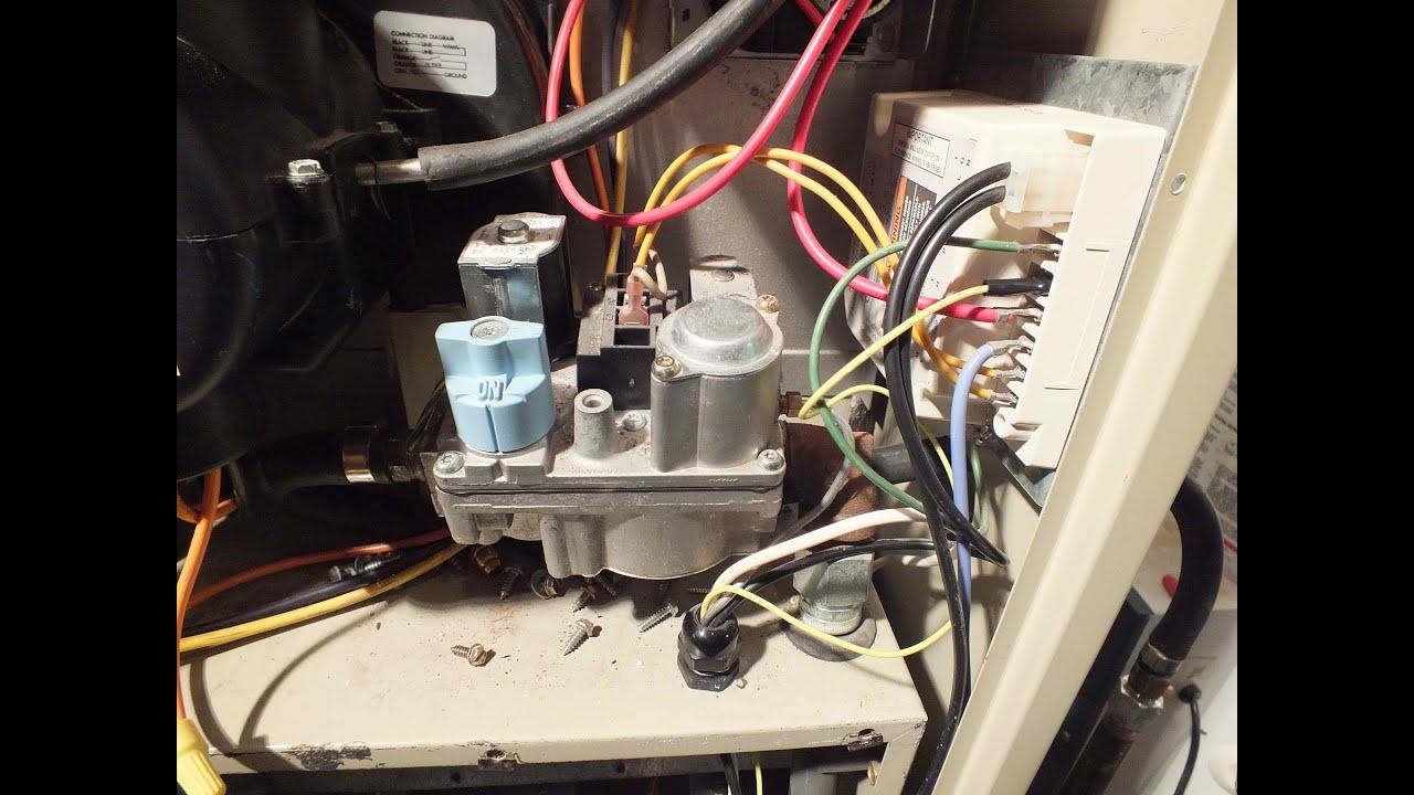 hight resolution of snyder general wiring diagram