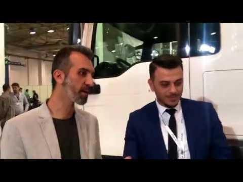 Scania G420 İnceleme   Kullanıcı Yorumları   Dikkat Geyik İçerir :)
