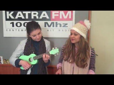 Видео игра на KATRA FM с награда SPA почивка за двама!