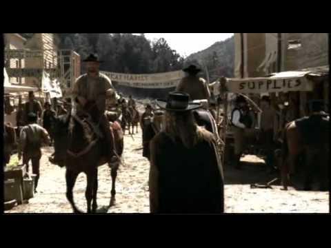 Charlie Brooker's Screen Wipe S01E01