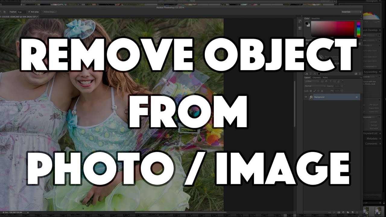 adobe photoshop - Mockups Pixelate Image - Graphic Design ...