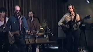 1982 Hoorn: Dijk en Duin - Werkplaats Nederlandse Popmuziek