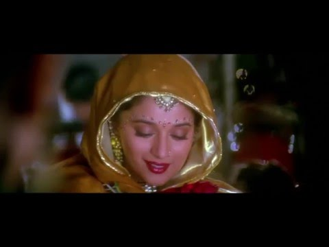 hum aapke hain kaun video songs 1080p hd