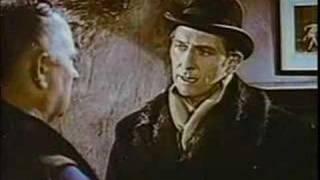 Dracula(1958) - ThemeMusic