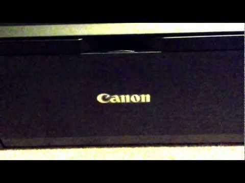 canon reset | FunnyCat TV