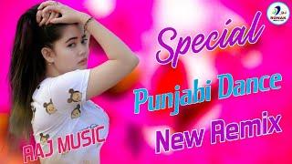 Sanu Tedi Tedi Takdi Tu Remix 3D Brazil Mix Song    New Punjabi Song 2020    Ronak Music