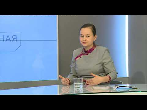 Татьяна Туртуева: Центр восточной медицины начнет делать крема и косметику