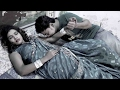 छोटकी ननदी - Chhotki Nanadi - Gorki Patarki - Krishna Premi Pradhan - Bhojpuri Hot Songs 2017 New video