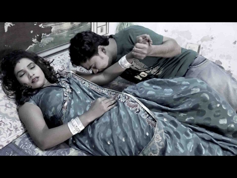 छोटकी ननदी - Chhotki Nanadi - Gorki Patarki - Krishna Premi Pradhan - Bhojpuri Songs 2017 new