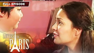 Full Episode 11 | Lovers In Paris