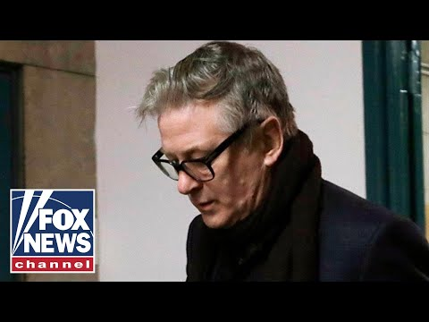 Alec Baldwin pleads guilty in NYC parking spot incident