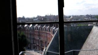 Panoramic View Knightsbridge Chelsea Brompton