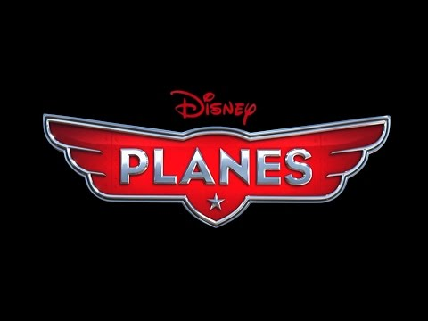 Planes 3 Official US Teaser Trailer thumbnail