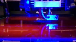 SCOOVO X9 (スクーボ X9)  ルーク印刷1