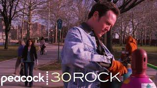 30 Rock - Kidney Now! (Episode Highlight)