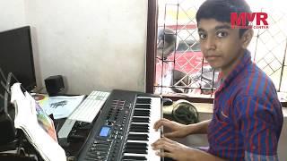Video anugrahathin athipathiye | malayalam Christian Devotional download MP3, 3GP, MP4, WEBM, AVI, FLV September 2018