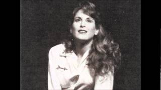Disneyland Smile Broadway 1986 Jodi Benson.mp3