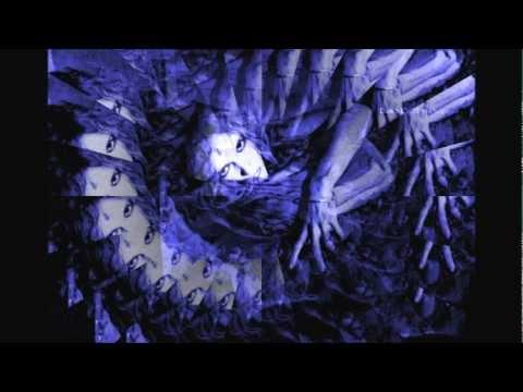 Kill posers - from Poser band DÉTENTE album Decline