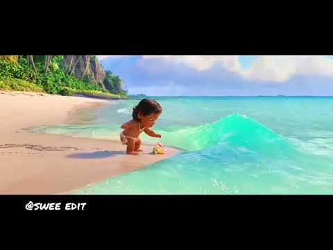 Alage Alage Song With Lovely Video