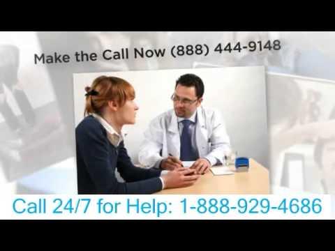 Forest Grove OR Christian Drug Rehab Center Call: 1-888-929-4686