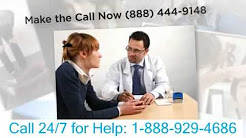 Forest Grove OR Christian Drug Rehab Center Call: 1-888-929-4686