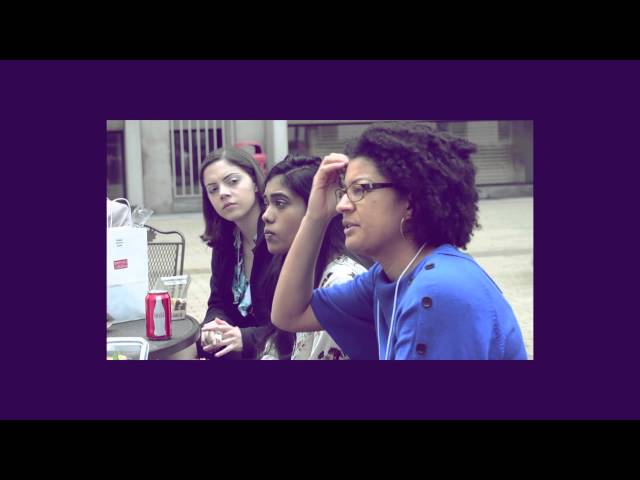 Harvard School of Public Health Third Annual Outreach Conference to Increase Diversity in Science