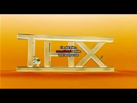 Download Thx Tex In G Major 7 Youtube To Mp3 Download Music Mp3