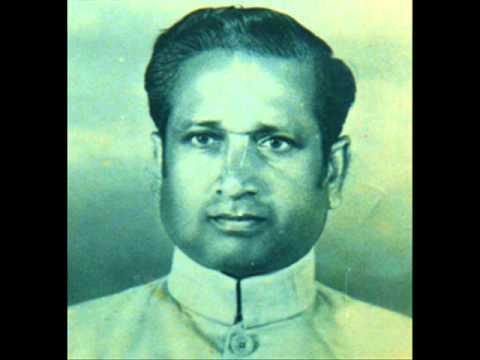 Odia Song...'Janaki Kantaku Chahin Je....(Chhanda)....sung by Nimai Harichandan